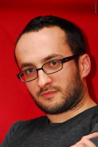 Goran Fercec - Kroatien