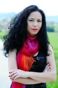Jonila Godole - Albanien