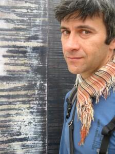 Dmytro Ternovyi - Ukraine