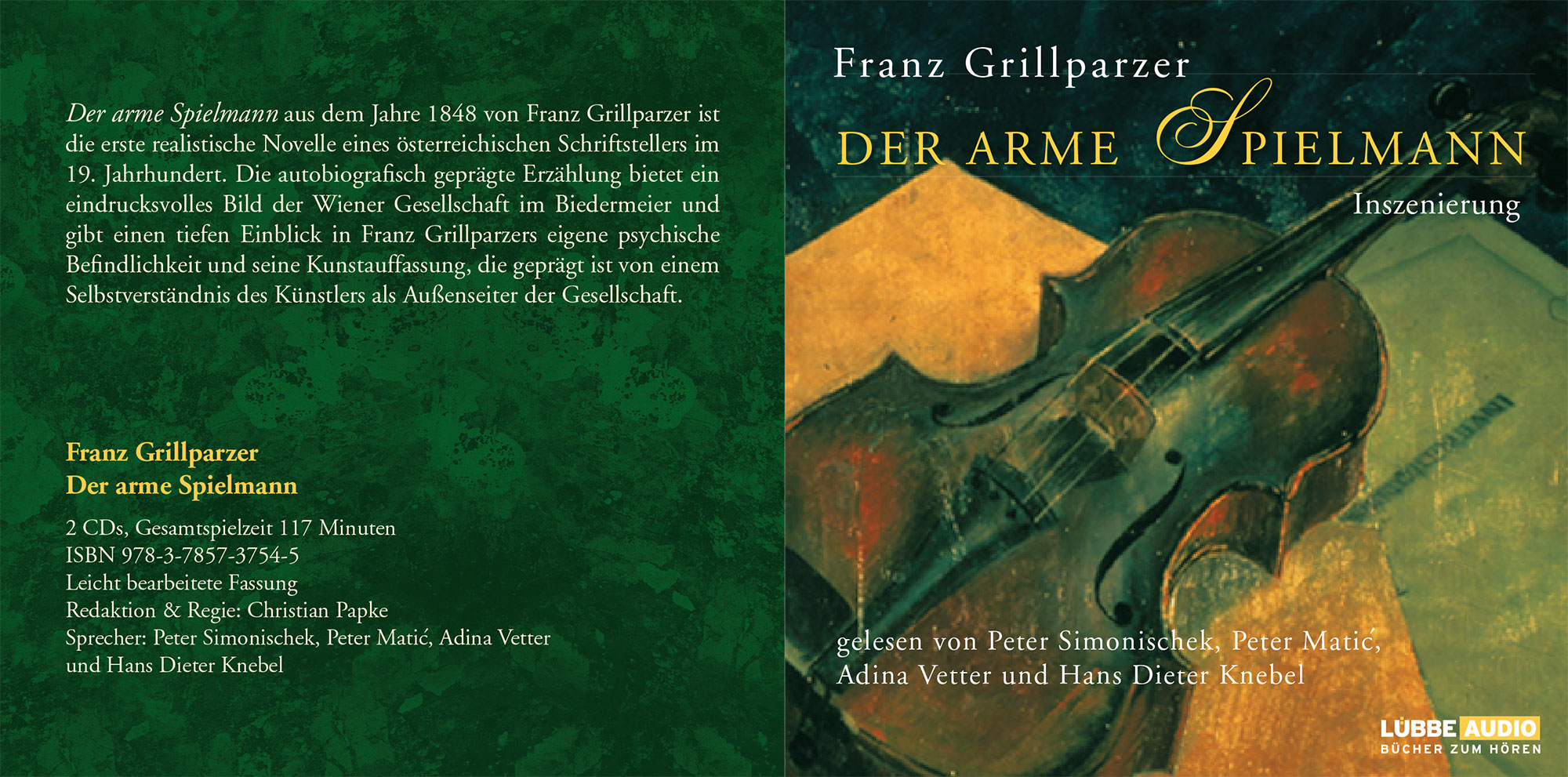 BOOKLET_GRILLPARZER-1