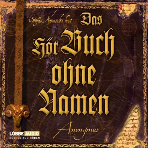 cover-buch-ohne-namen
