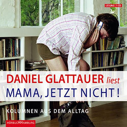 cover-mama-jetzt-nicht