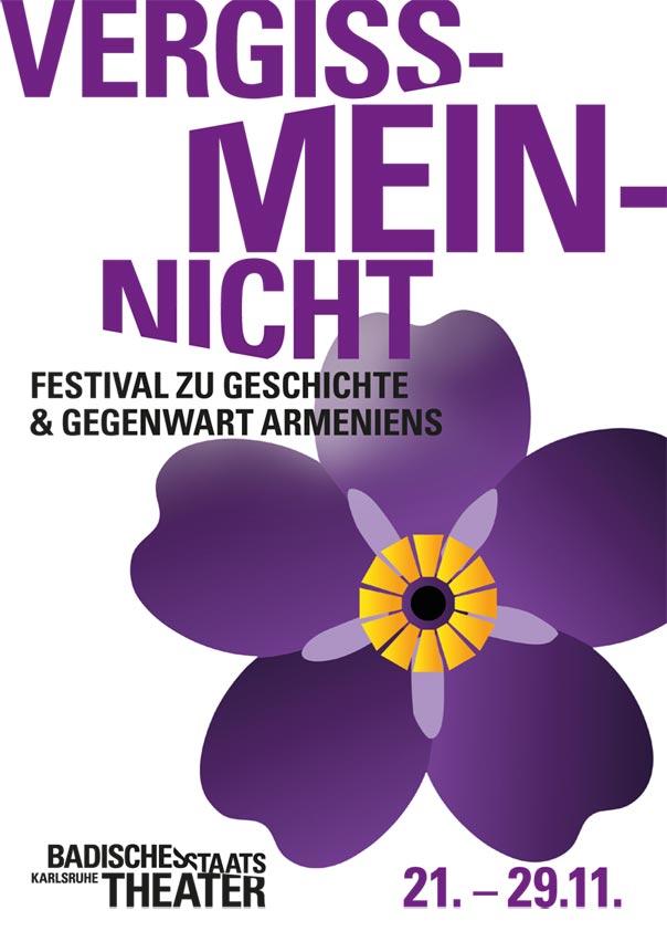Blume_Festival